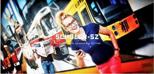 FireShot Screen Capture #003 - 'Schüler-SZ' - schueler-sz_tumblr_com