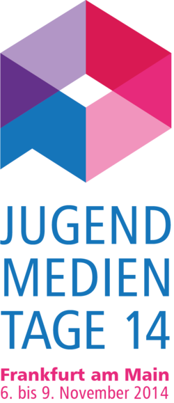 Logo_der_Jugendmedientage_2014